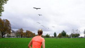 Running Club by bunert Düsseldorf
