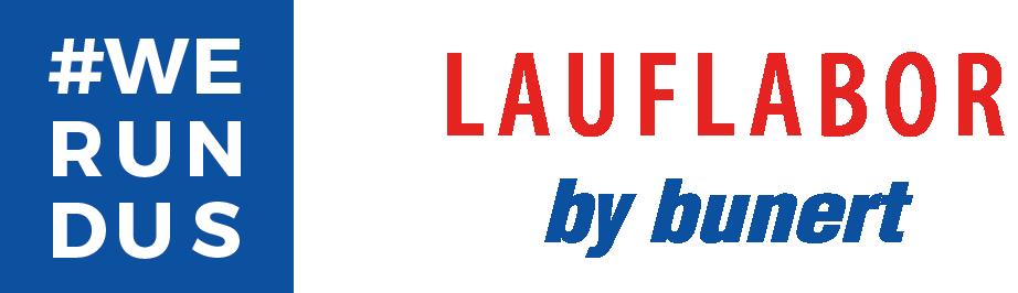 lauflabor